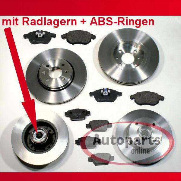 Autoparts Online Gutschein