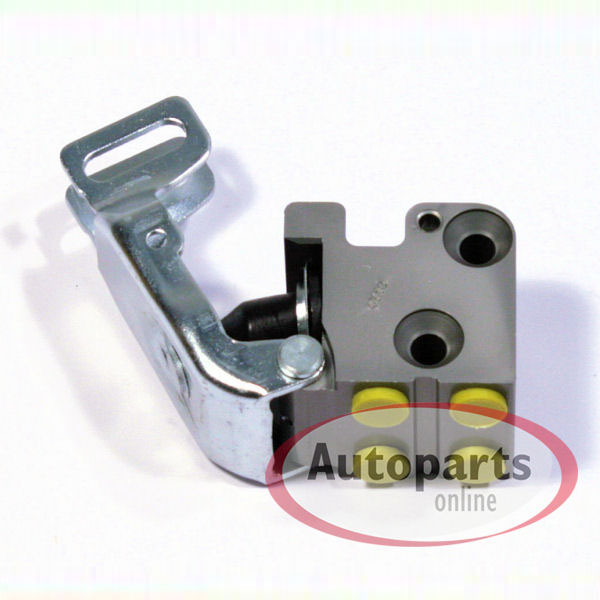 Audi 80 (B4) -  Bremskraftregler Neu